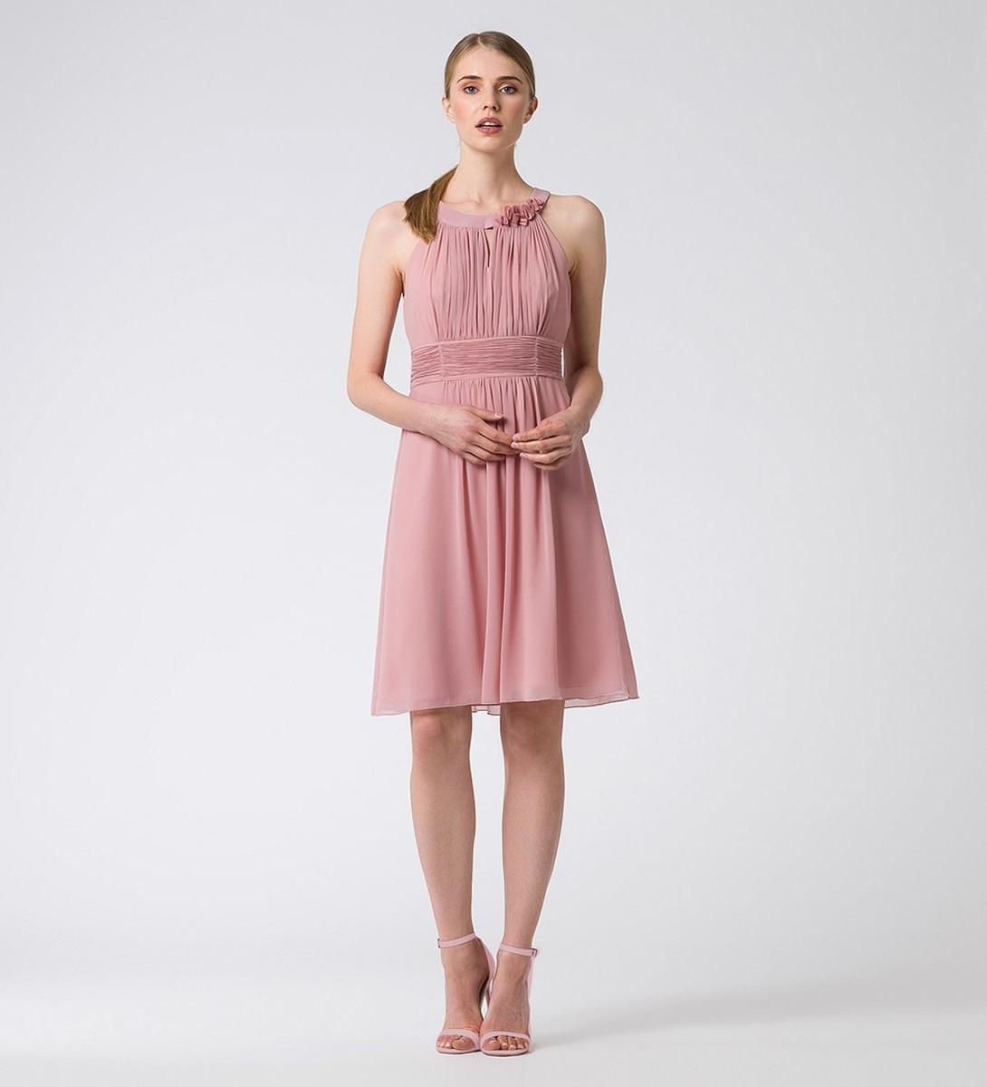 Abend Leicht Elegante Kleider Größe 40 StylishFormal Wunderbar Elegante Kleider Größe 40 Galerie
