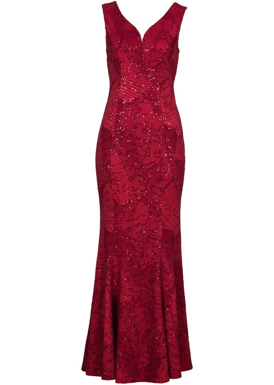 15 Kreativ Feierliches Kleid SpezialgebietDesigner Schön Feierliches Kleid Vertrieb