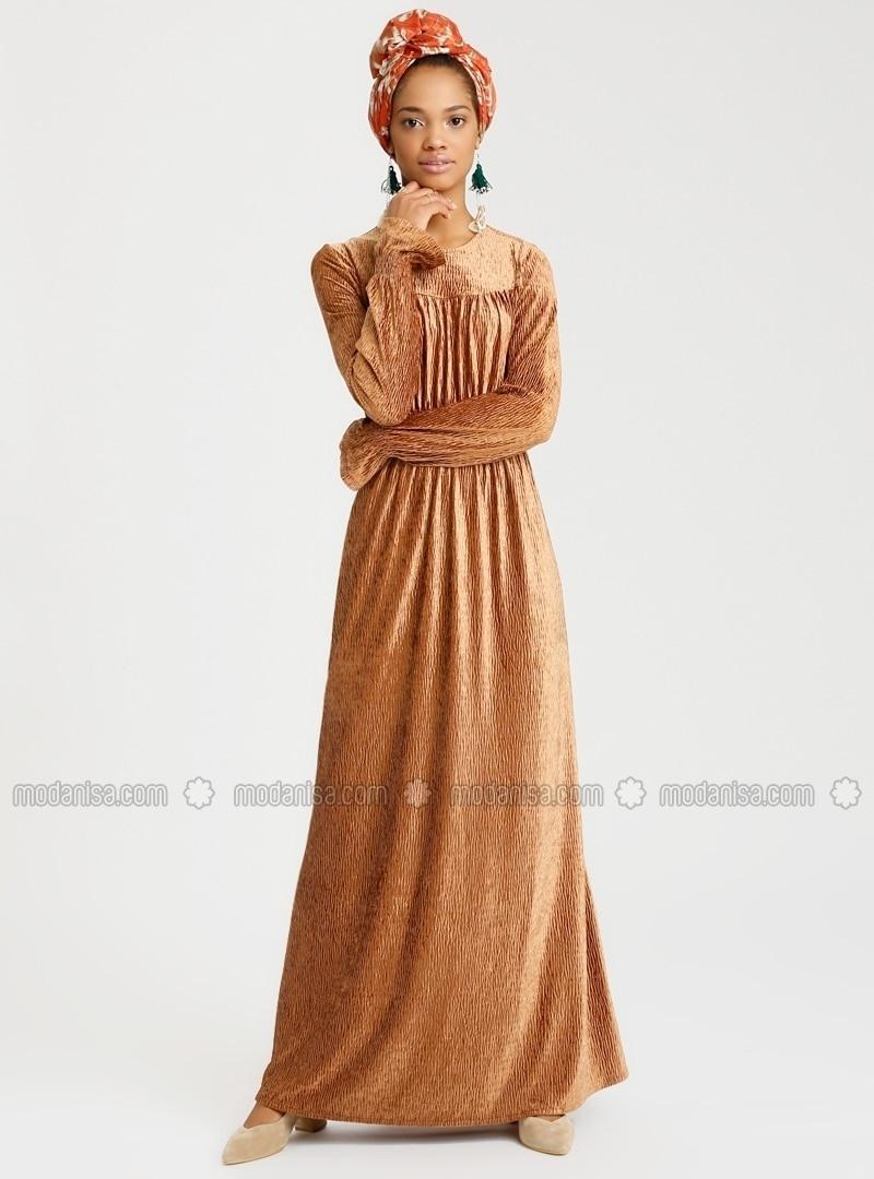 20 Spektakulär Festliches Kleid Größe 50 SpezialgebietDesigner Wunderbar Festliches Kleid Größe 50 Bester Preis