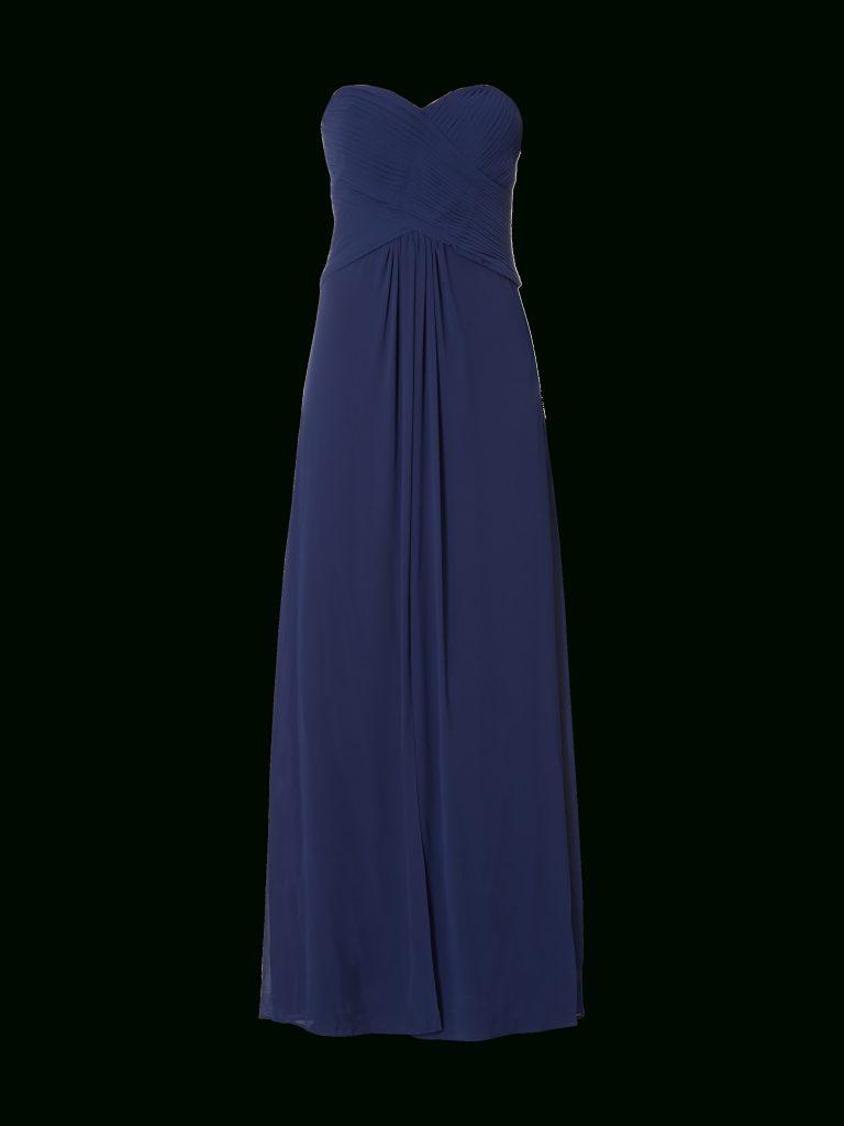 15 schön festliches kleid größe 50 spezialgebiet - abendkleid