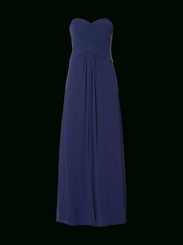 15 Perfekt Festliches Kleid Größe 50 Bester Preis20 Erstaunlich Festliches Kleid Größe 50 Ärmel