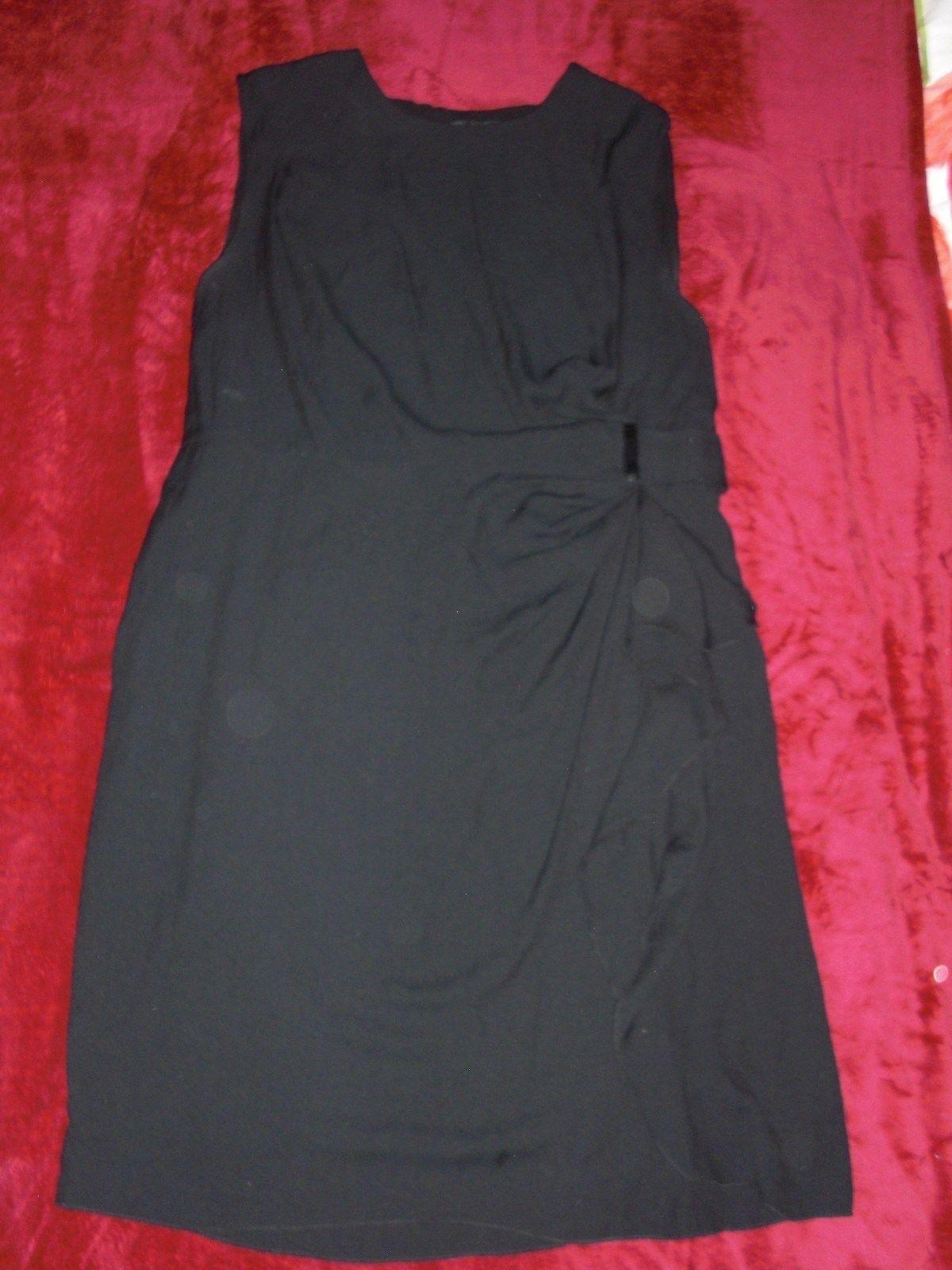 15 Coolste Kleid 44 Boutique17 Schön Kleid 44 für 2019