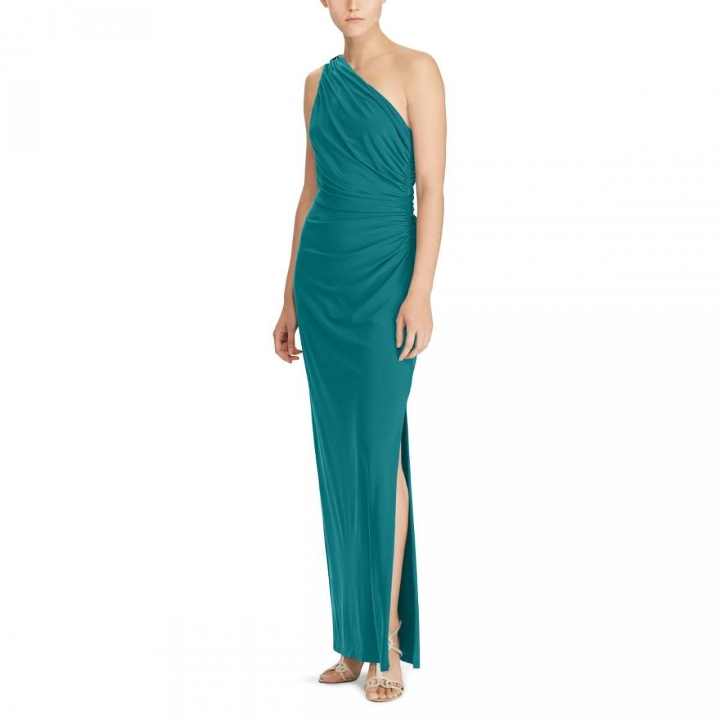 Schön Kleid Blau Grün für 201910 Leicht Kleid Blau Grün Galerie