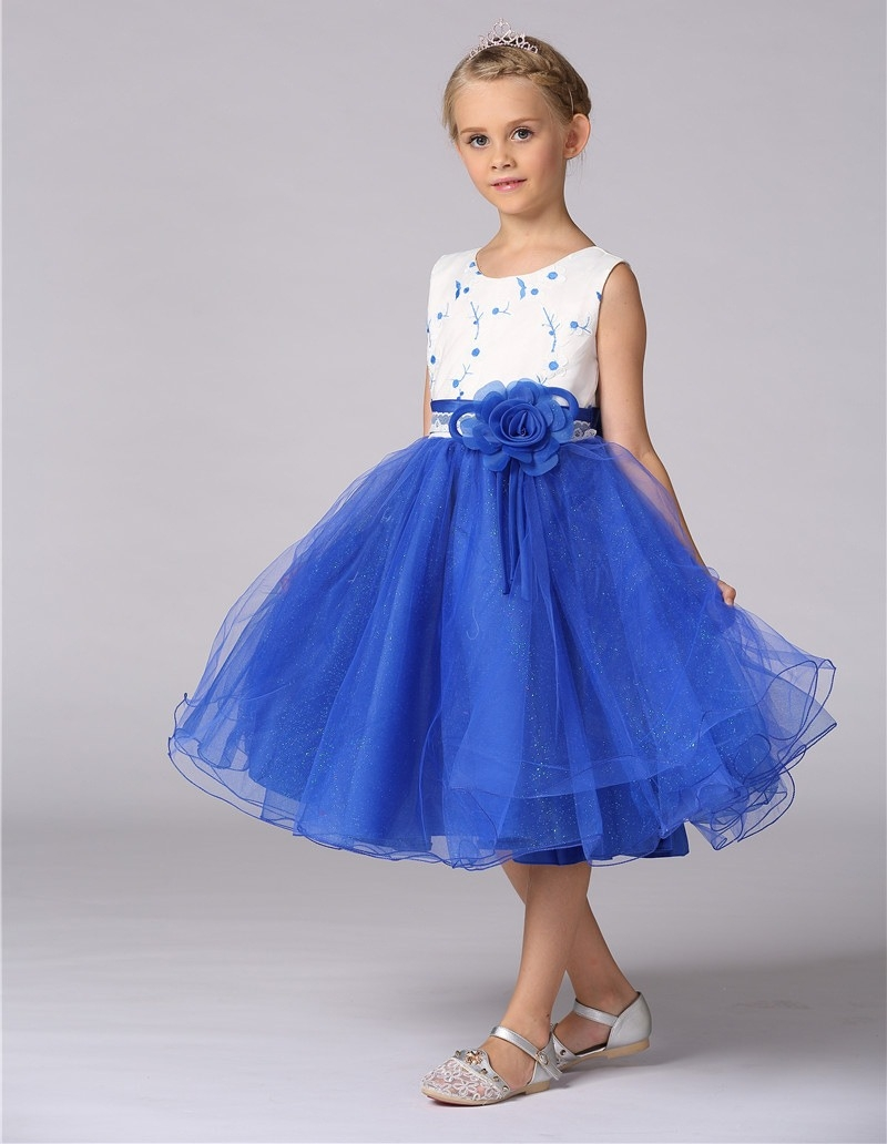 Genial Kleid Blau Hochzeit Bester Preis10 Elegant Kleid Blau Hochzeit Stylish