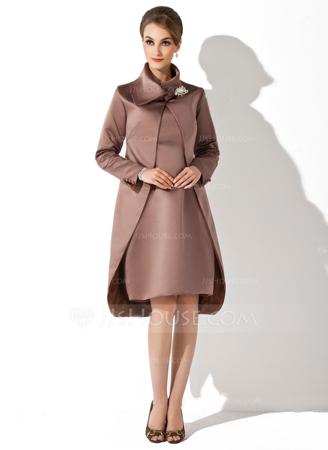 15 Cool Kleid Brautmutter Spezialgebiet13 Einfach Kleid Brautmutter Vertrieb