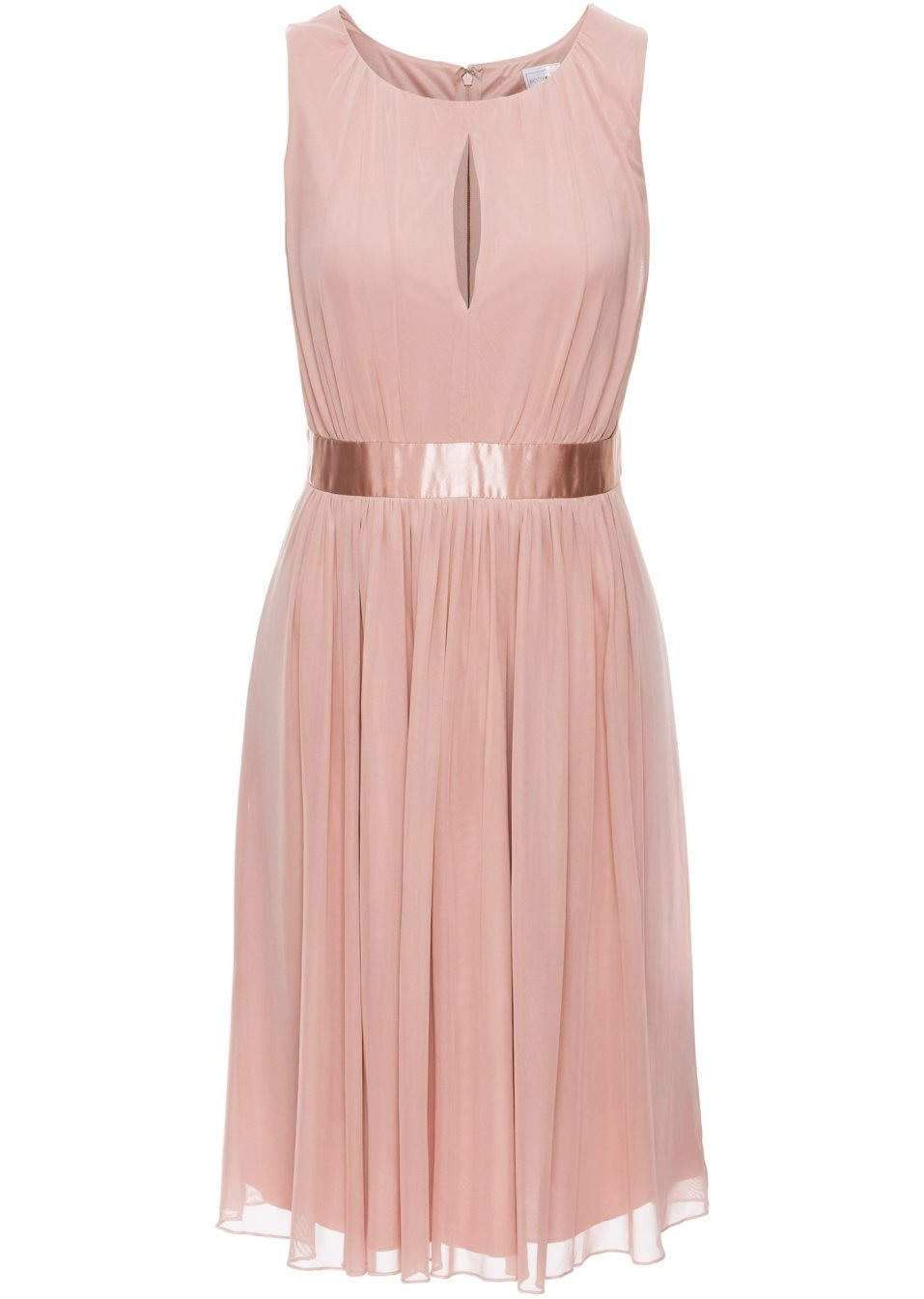 20 Cool Kleid Kurz Rosa für 2019Formal Perfekt Kleid Kurz Rosa Bester Preis