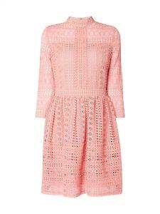 Formal Fantastisch Kleid Lachs Galerie15 Fantastisch Kleid Lachs Vertrieb