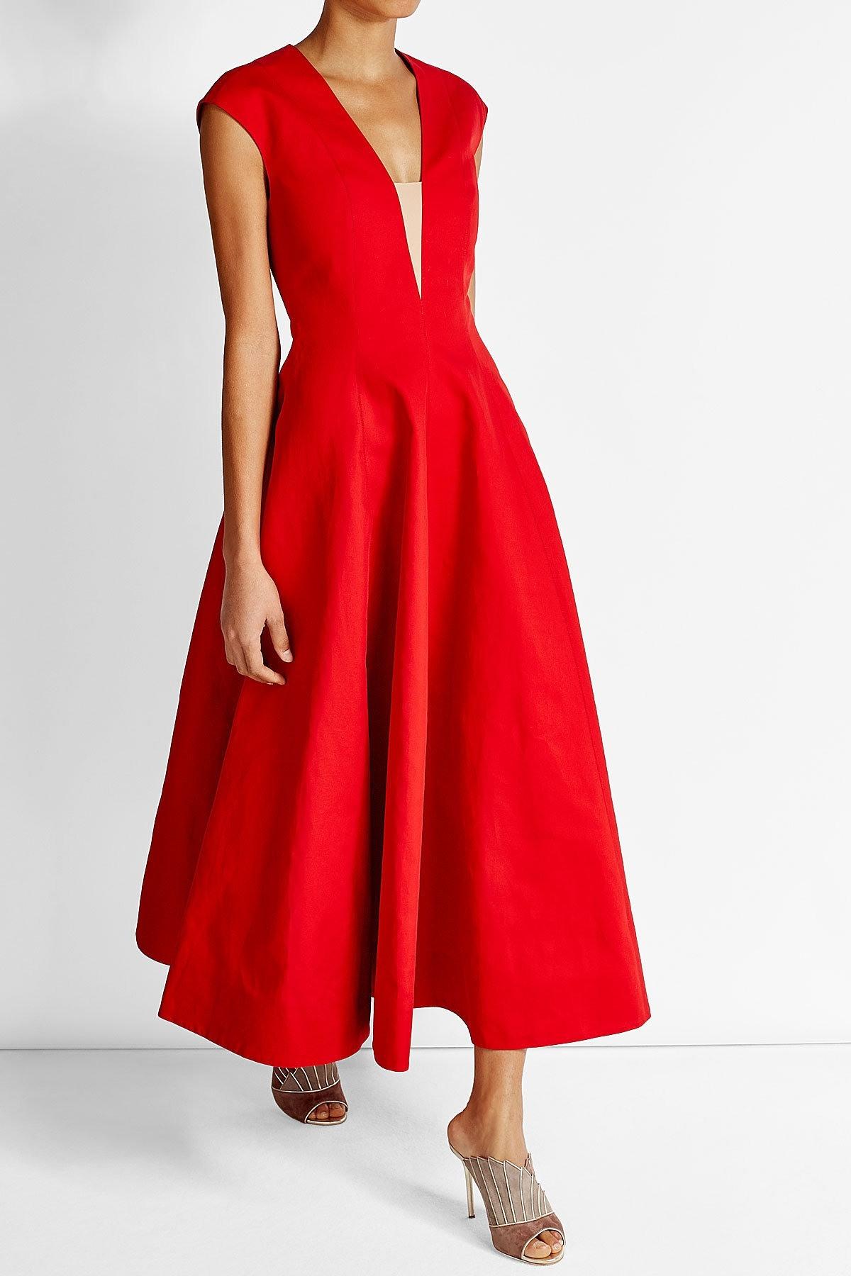 Abend Wunderbar Kleid Mit Glockenrock Design20 Einzigartig Kleid Mit Glockenrock Bester Preis