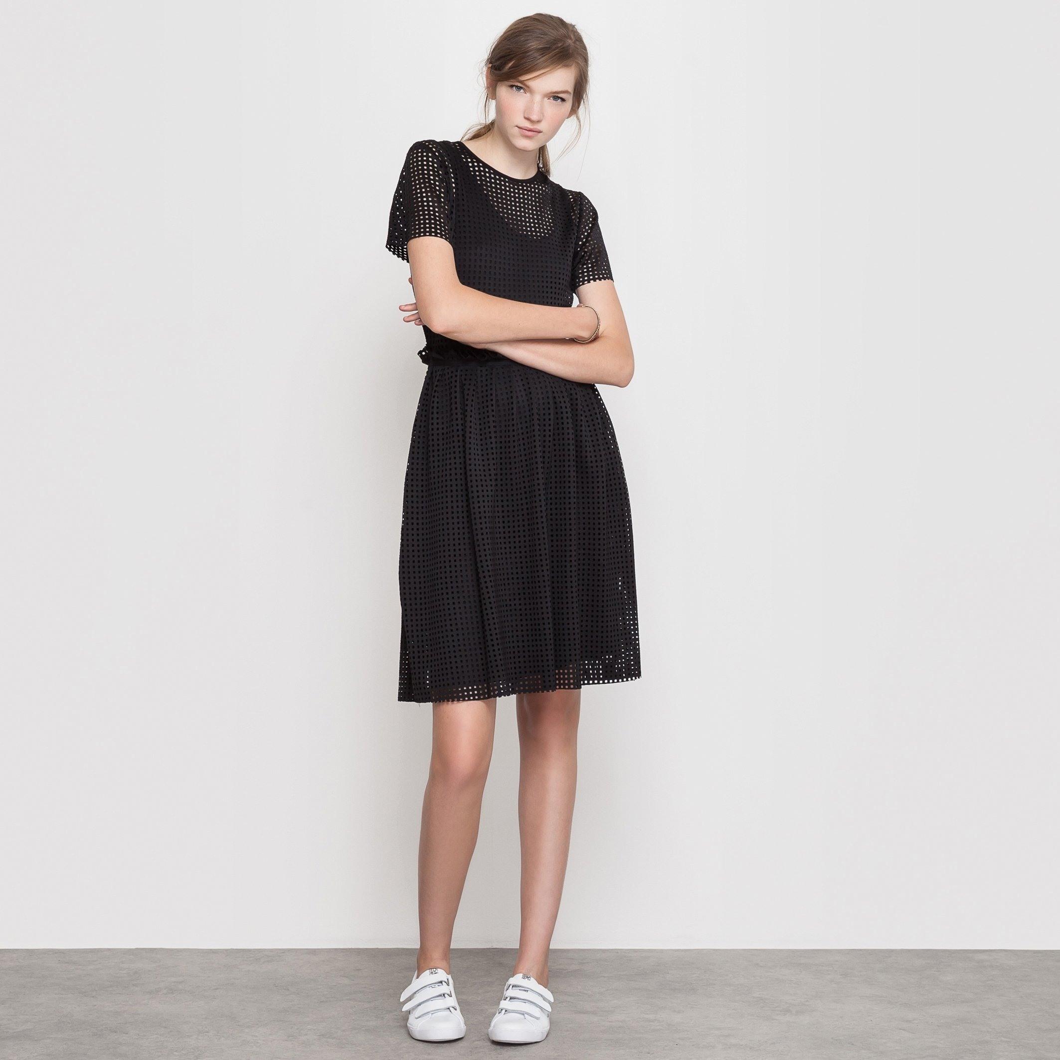 20 Schön Kleid Schwarz Rosa für 2019Designer Einzigartig Kleid Schwarz Rosa Design