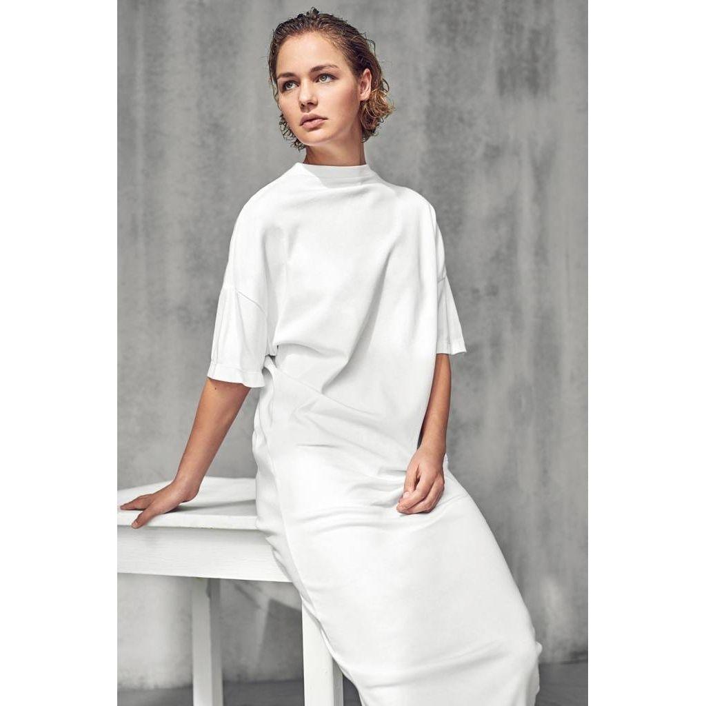 15 Luxus Kleid Weiß Vertrieb20 Ausgezeichnet Kleid Weiß Stylish