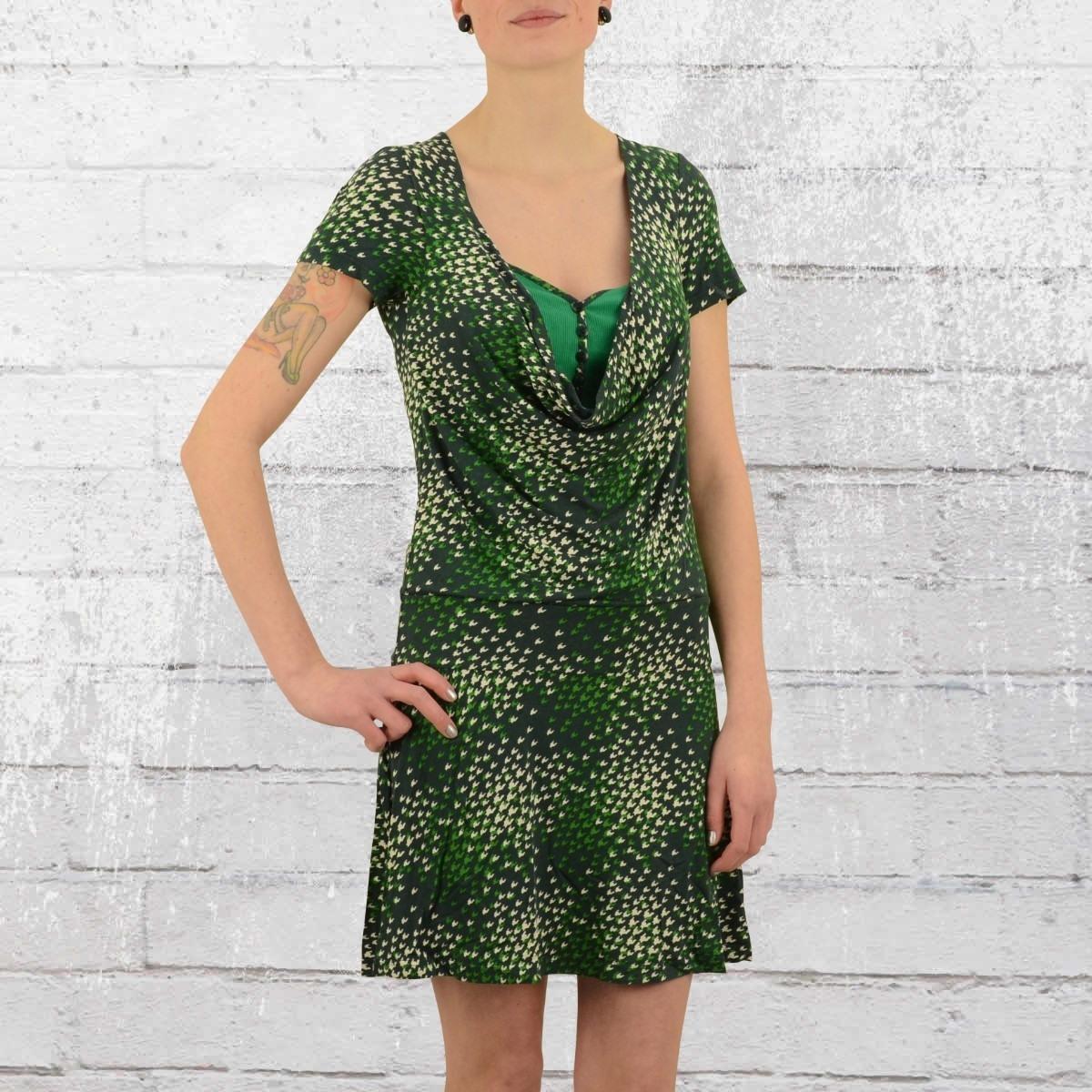 Formal Einfach Kleider Berlin SpezialgebietDesigner Spektakulär Kleider Berlin Design