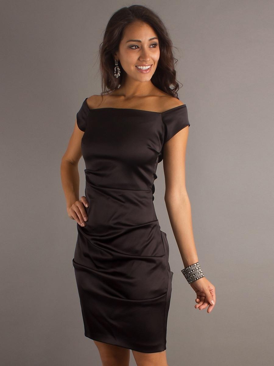 17 Einzigartig Kleider Braun Elegant DesignDesigner Luxus Kleider Braun Elegant Stylish