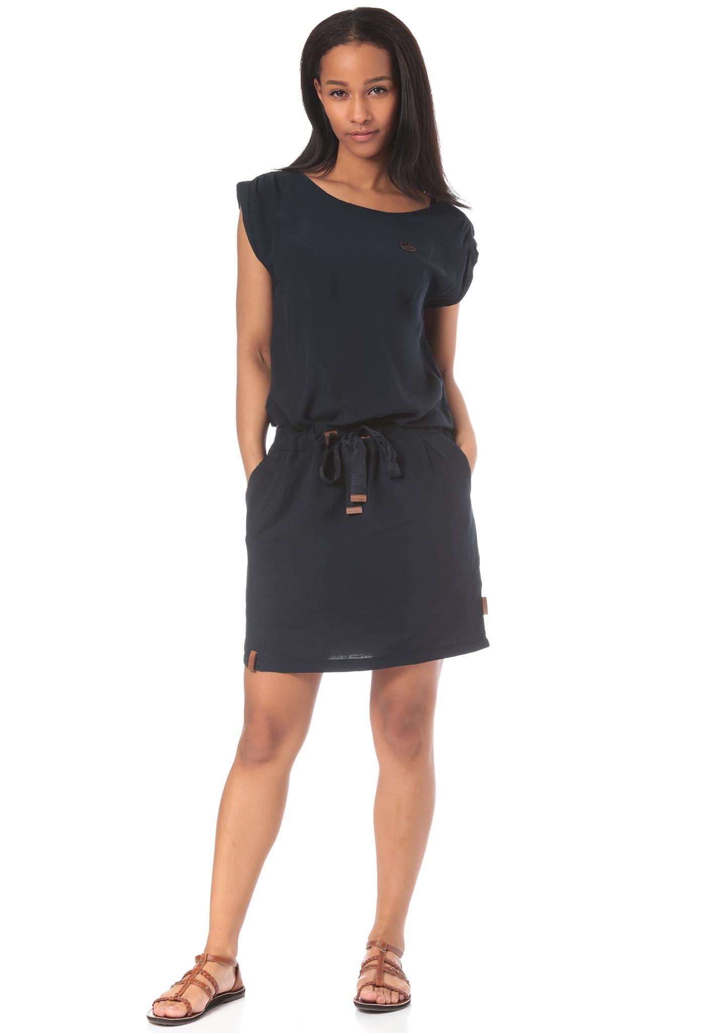 Formal Schön Kleider Für Damen Vertrieb Wunderbar Kleider Für Damen Spezialgebiet