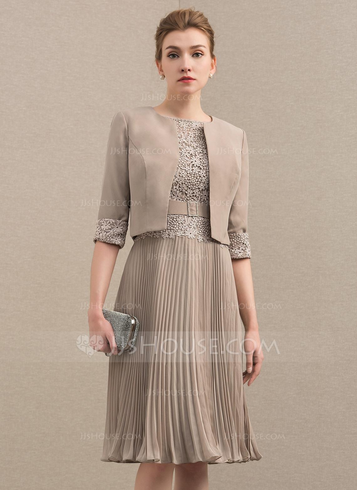 Kreativ Kleider Für Die Brautmutter Ab 50 Boutique10 Spektakulär Kleider Für Die Brautmutter Ab 50 Spezialgebiet