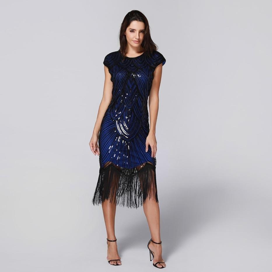 Einfach Kleider Für Frauen Design13 Schön Kleider Für Frauen Bester Preis