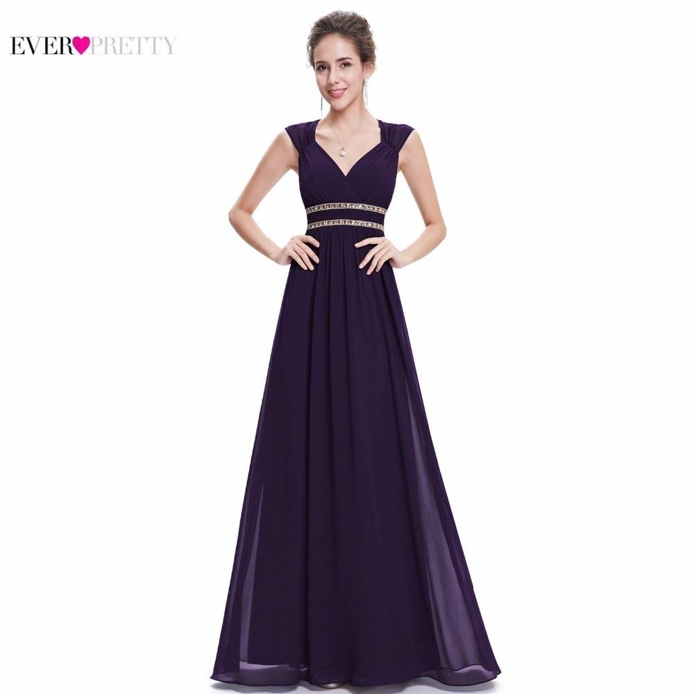 Abend Erstaunlich Kleider Für Hochzeitsgäste Lang StylishFormal Kreativ Kleider Für Hochzeitsgäste Lang Design