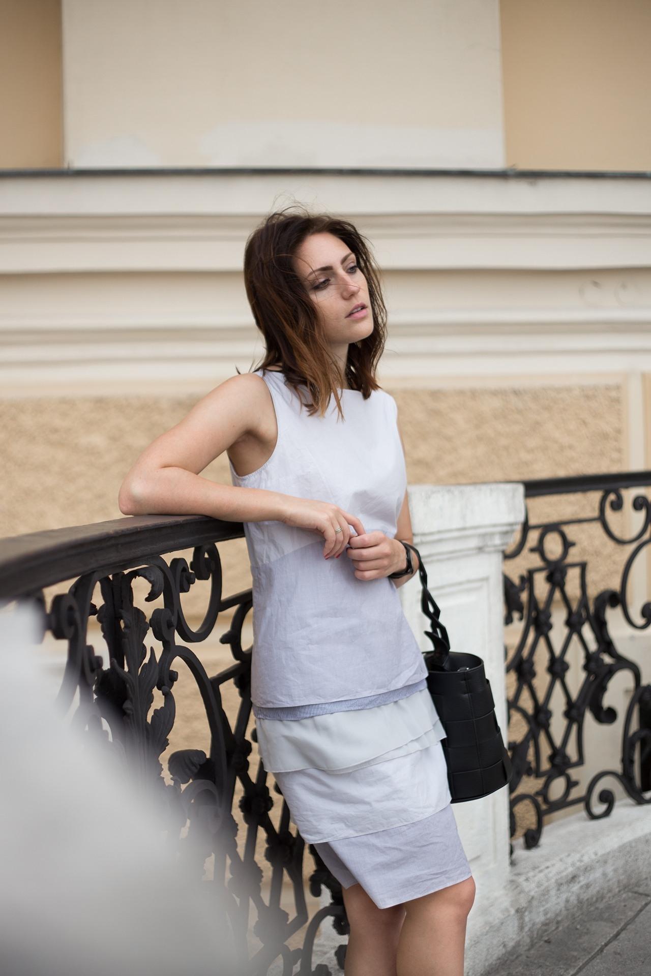 20 Perfekt Kleider Für Jeden Anlass Stylish13 Elegant Kleider Für Jeden Anlass Vertrieb