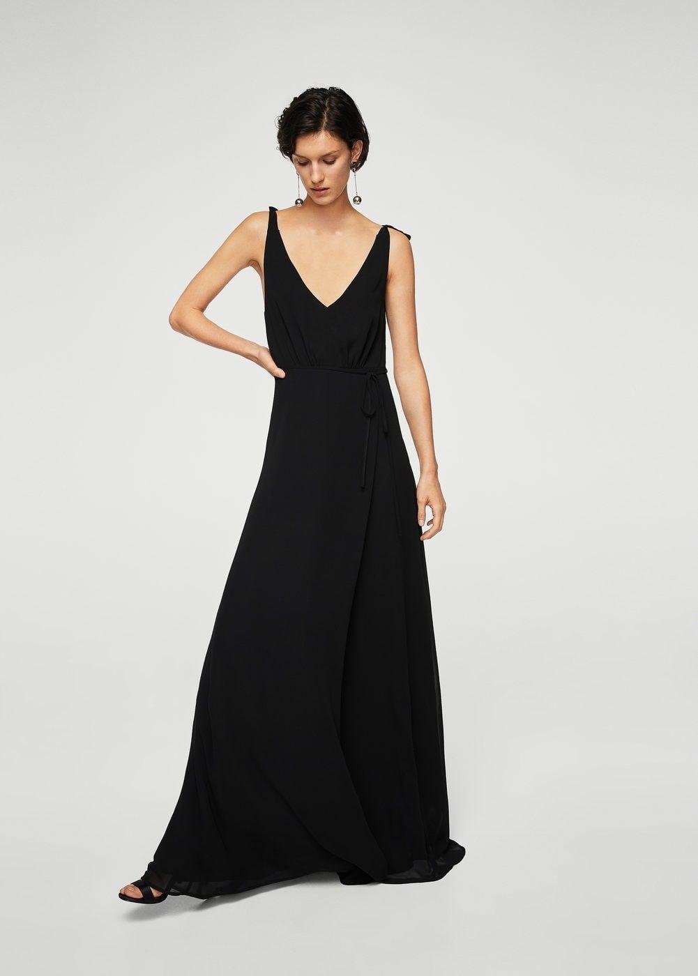 Erstaunlich Langes Enges Kleid Bester Preis Spektakulär Langes Enges Kleid Design