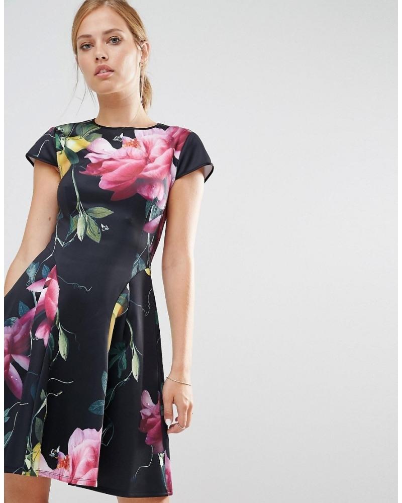 Schön Online Kleider Spezialgebiet13 Wunderbar Online Kleider Design