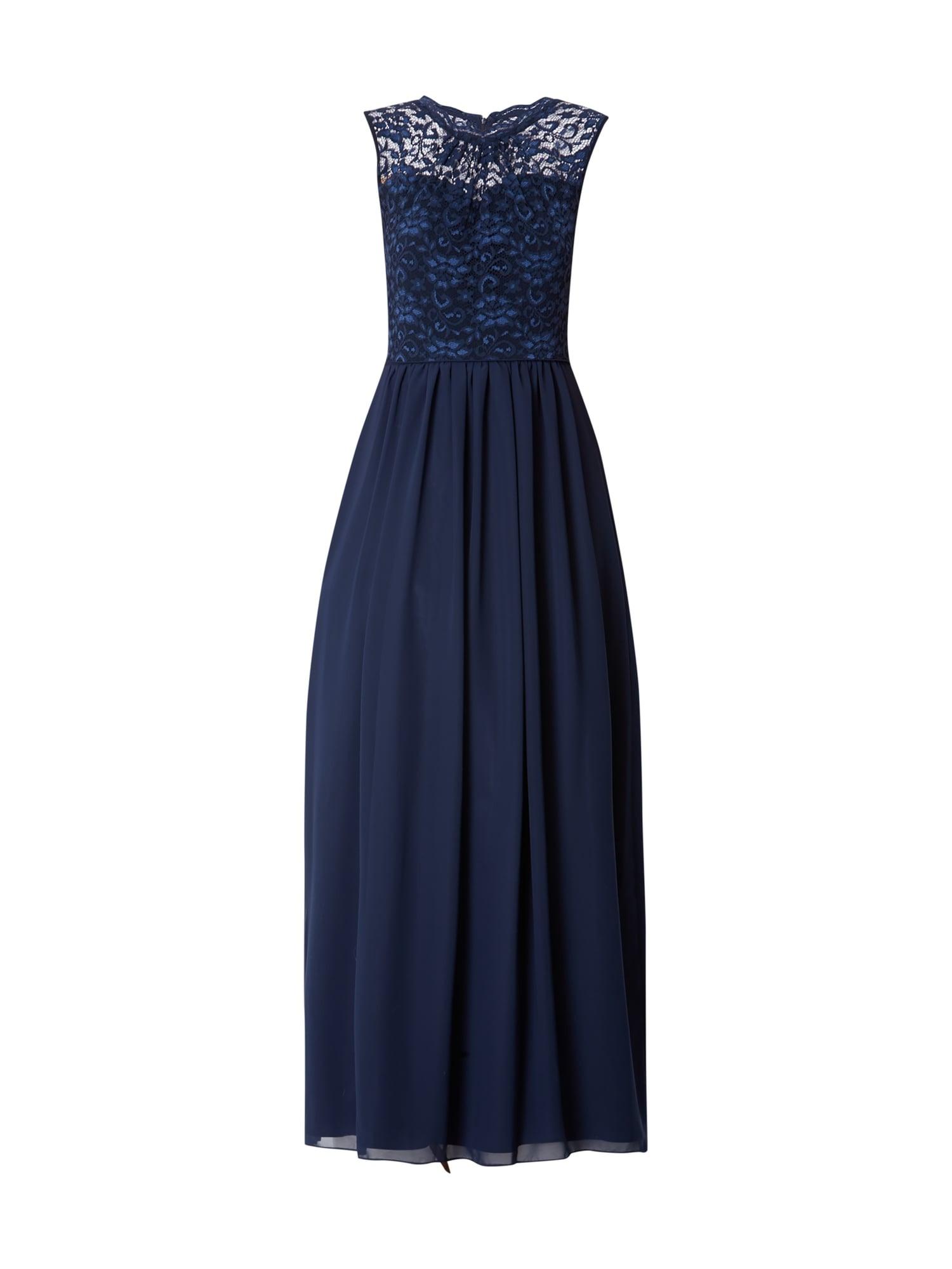 13 Leicht Schlichtes Abendkleid Boutique10 Top Schlichtes Abendkleid Design