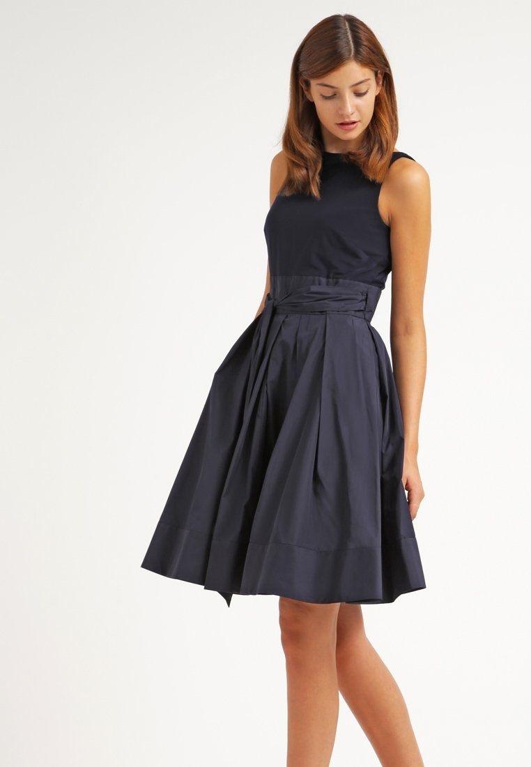 15 Luxus Schöne Kleider Für Hochzeit Günstig ÄrmelFormal Einzigartig Schöne Kleider Für Hochzeit Günstig Boutique