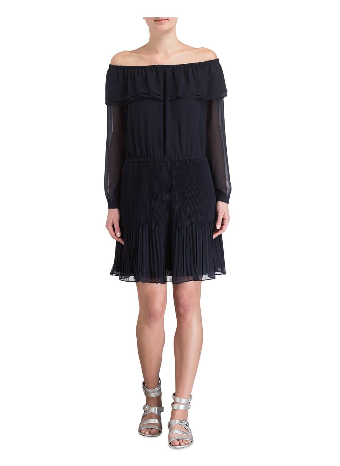 17 Schön Schwarzes Kleid Knielang Boutique20 Schön Schwarzes Kleid Knielang Ärmel