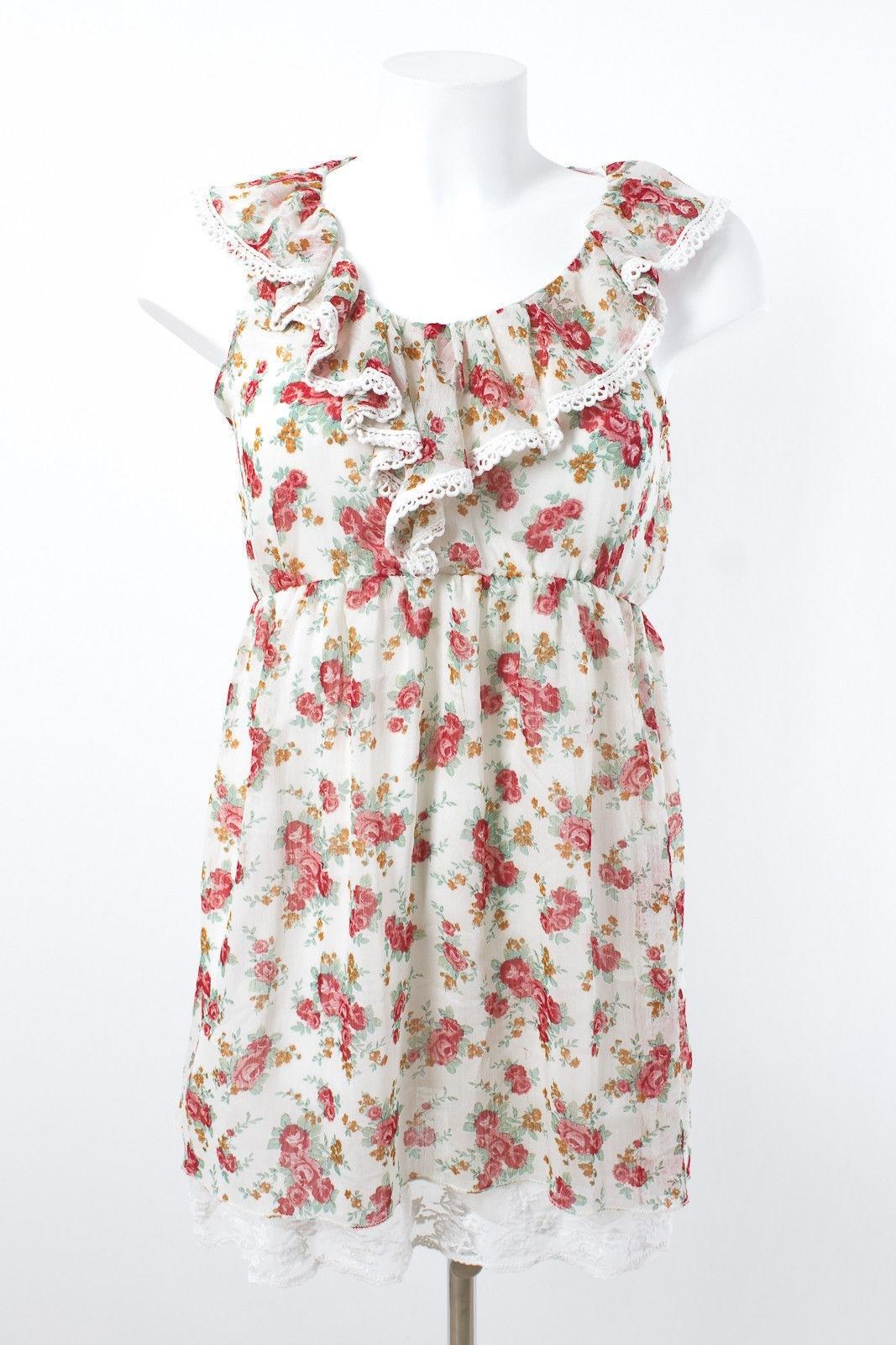 Genial Sommerkleid Gr 36 GalerieAbend Einfach Sommerkleid Gr 36 Boutique