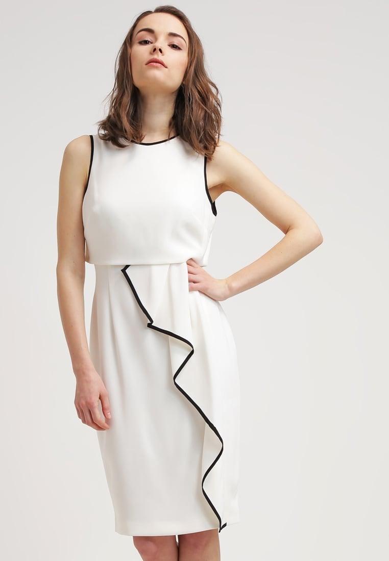 Formal Schön Sommerkleider Damen Spezialgebiet20 Erstaunlich Sommerkleider Damen Boutique