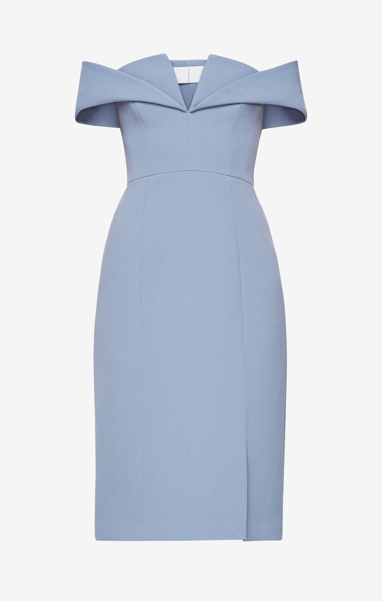15 Leicht Tolle Kleider Für Hochzeitsgäste Vertrieb17 Perfekt Tolle Kleider Für Hochzeitsgäste Spezialgebiet