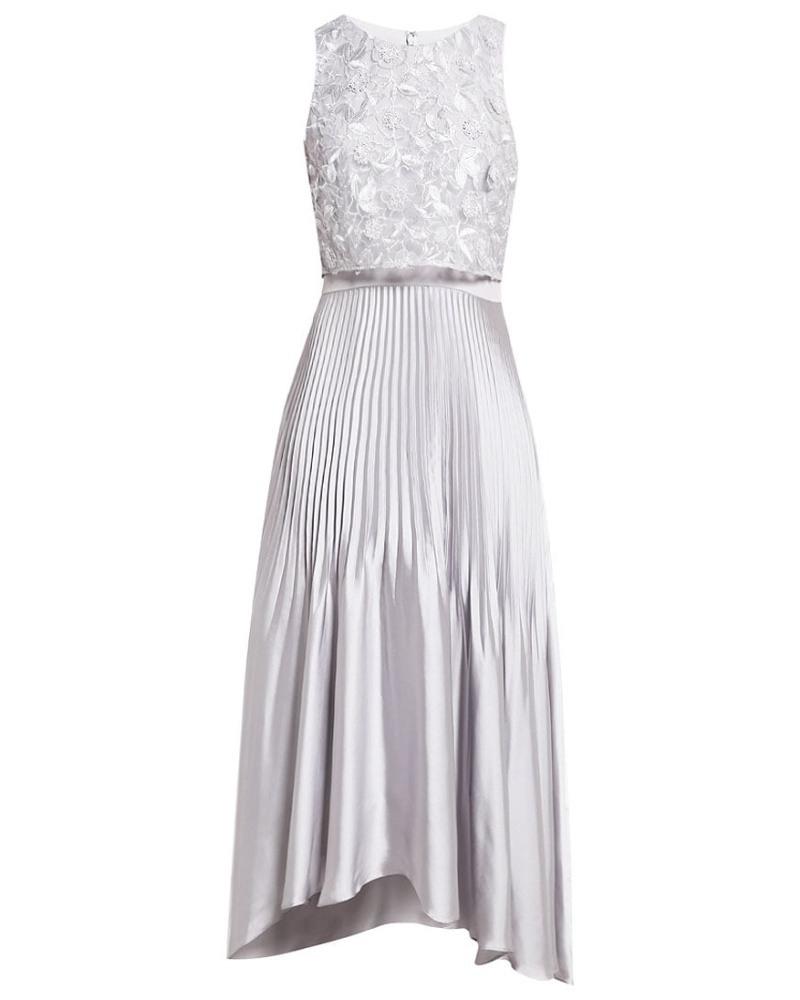 Abend Luxus Tolle Kleider Online Spezialgebiet Kreativ Tolle Kleider Online Boutique