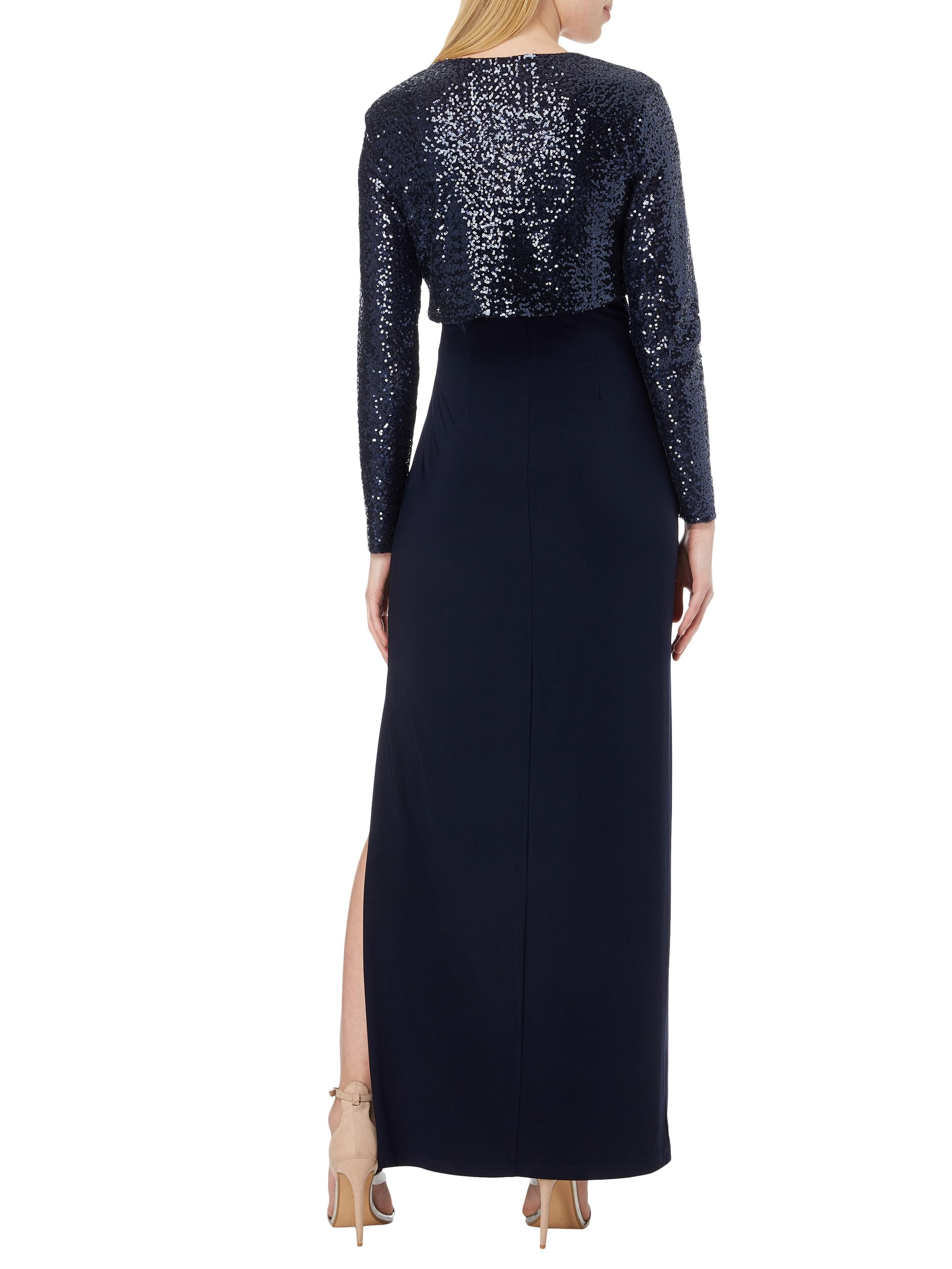 17 Luxus Abendkleid Billig Vertrieb13 Coolste Abendkleid Billig Bester Preis