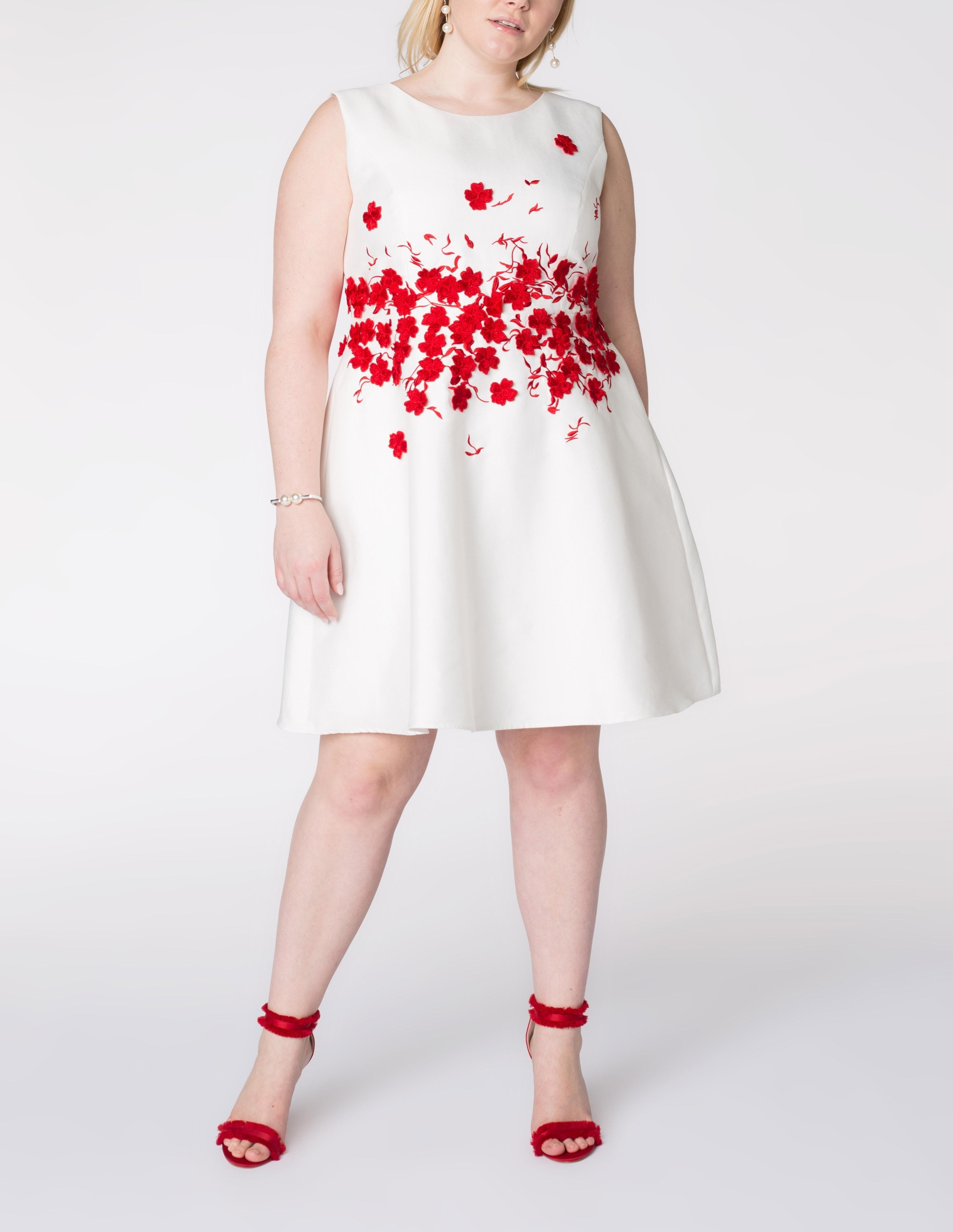 Formal Cool Apart Kleider Stylish10 Großartig Apart Kleider Vertrieb