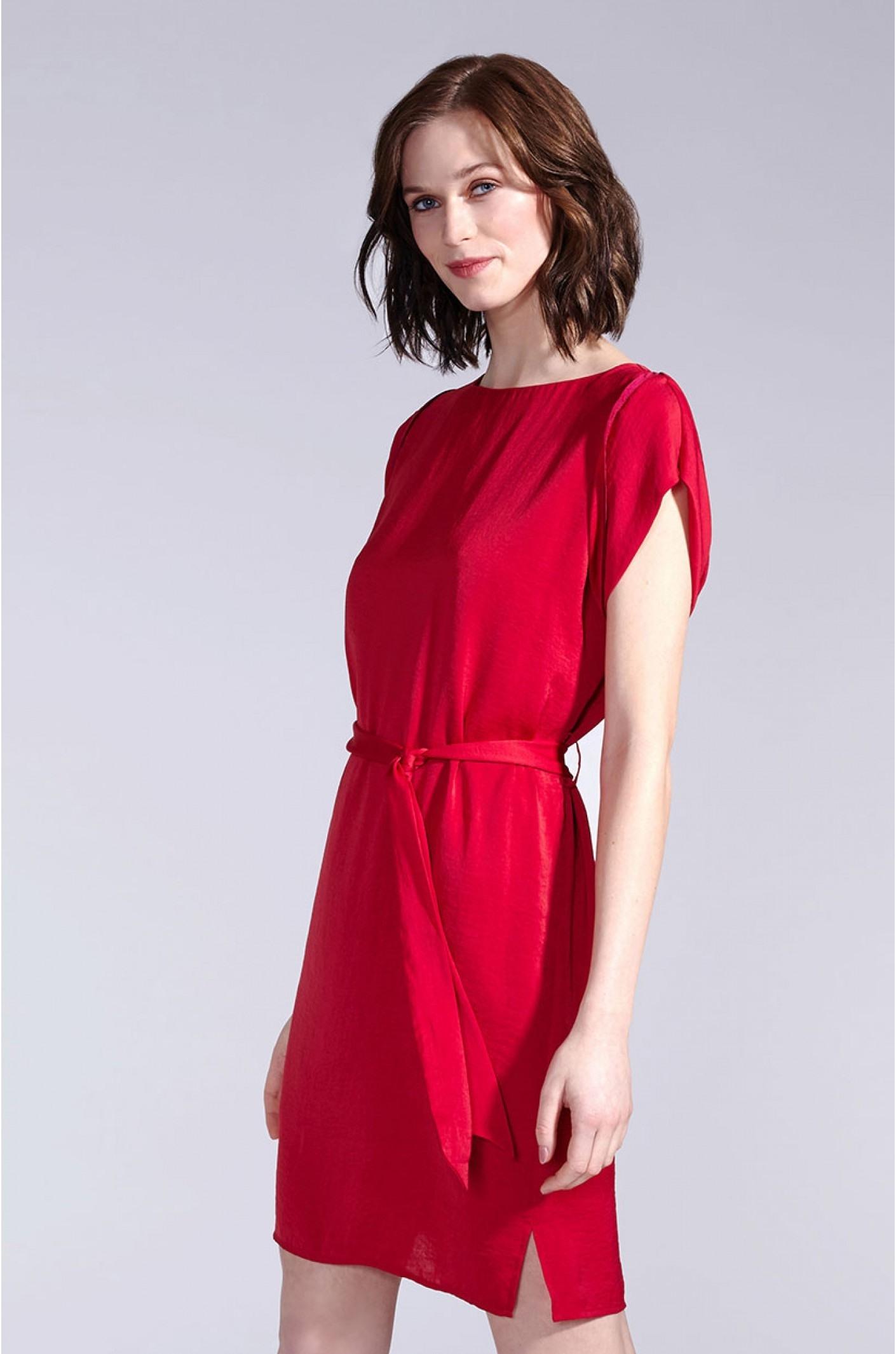 20 Top Kleid Mit Ärmeln BoutiqueDesigner Genial Kleid Mit Ärmeln für 2019