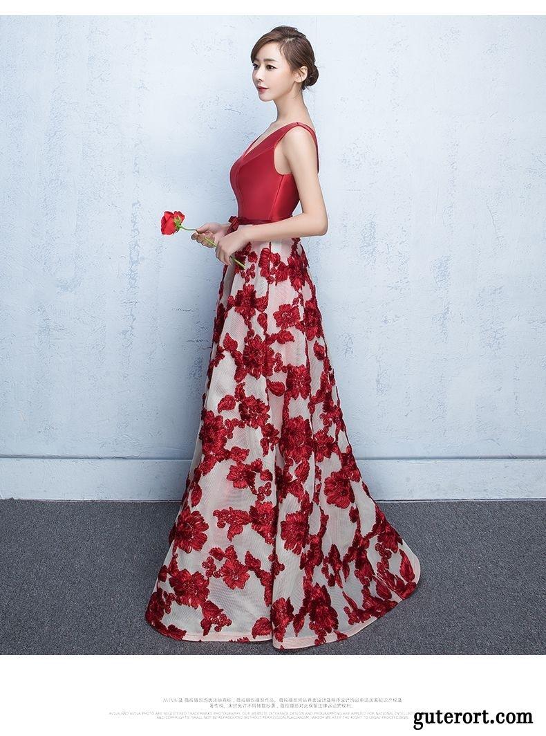 13 Schön Schöne Damenkleider für 2019Abend Top Schöne Damenkleider Vertrieb