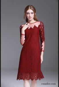 17 Luxurius Schöne Kleider Online Spezialgebiet15 Elegant Schöne Kleider Online Galerie