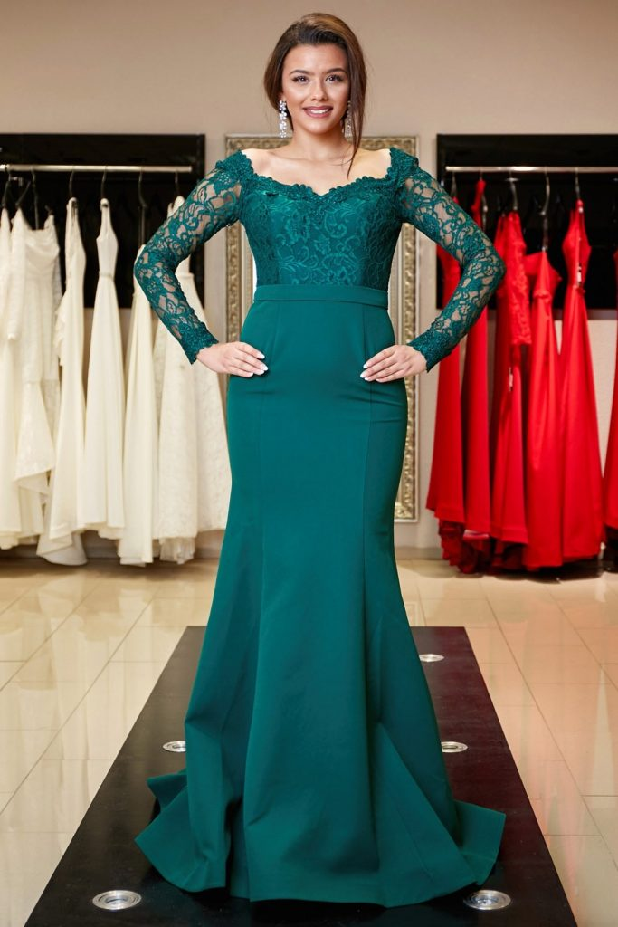 Turkische hochzeitskleider online kaufen