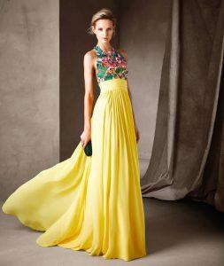 20 Top Abendkleider Hochzeit Lang Stylish Ausgezeichnet Abendkleider Hochzeit Lang Boutique
