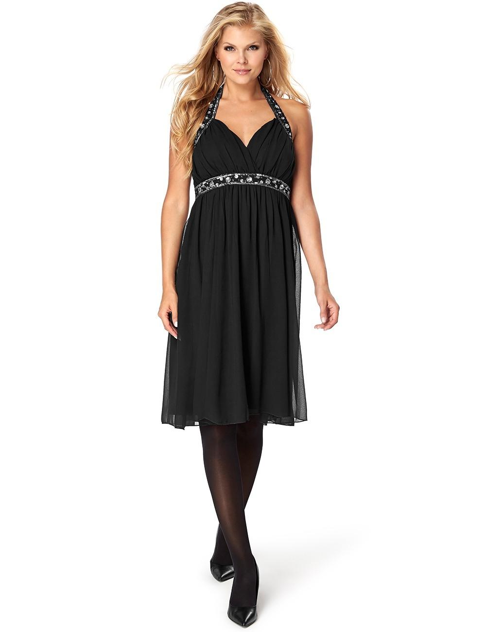 Abend Einzigartig Kurzes Kleid Ärmel13 Elegant Kurzes Kleid Vertrieb