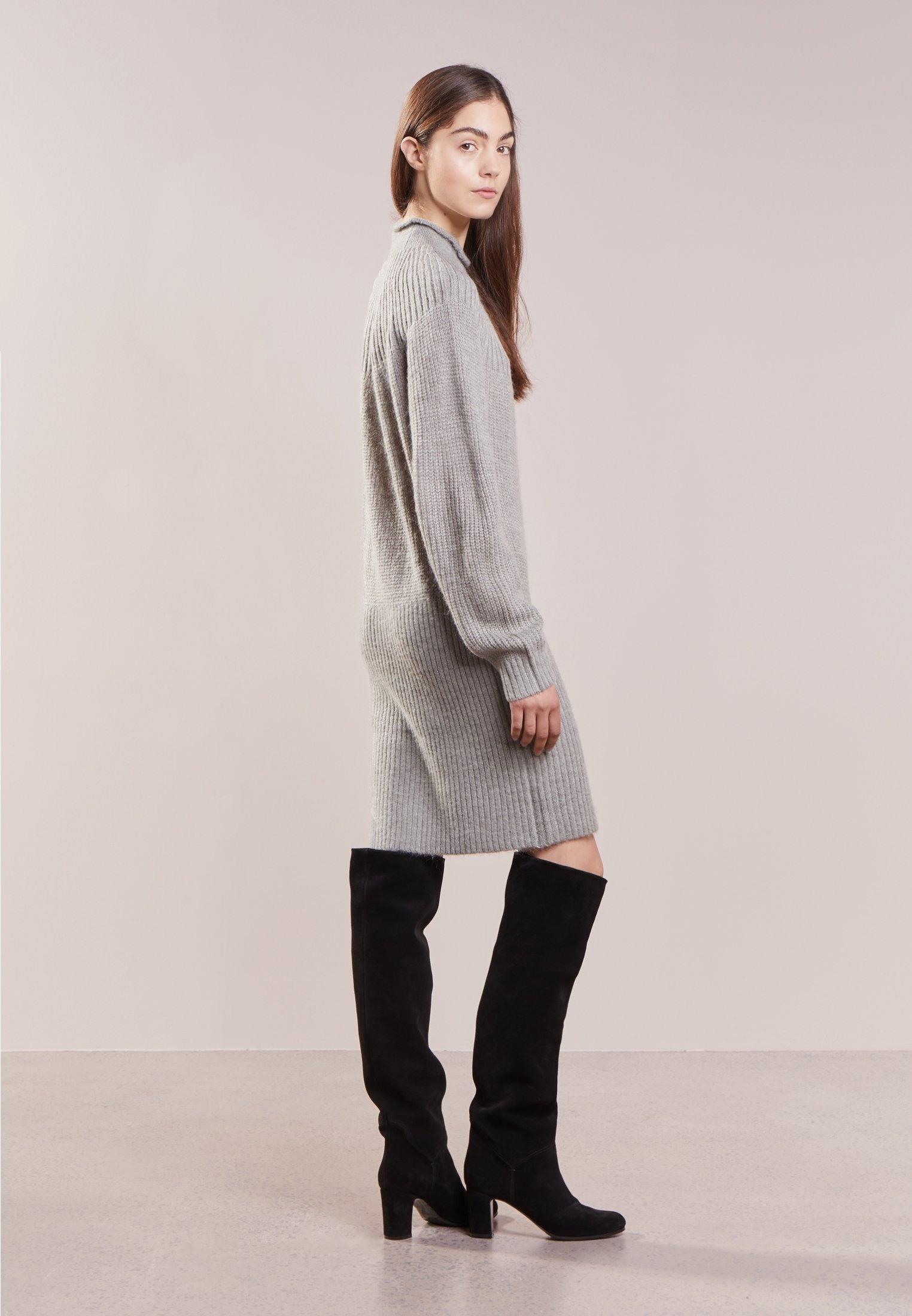 13 Coolste Moderne Winterkleider DesignFormal Perfekt Moderne Winterkleider Boutique