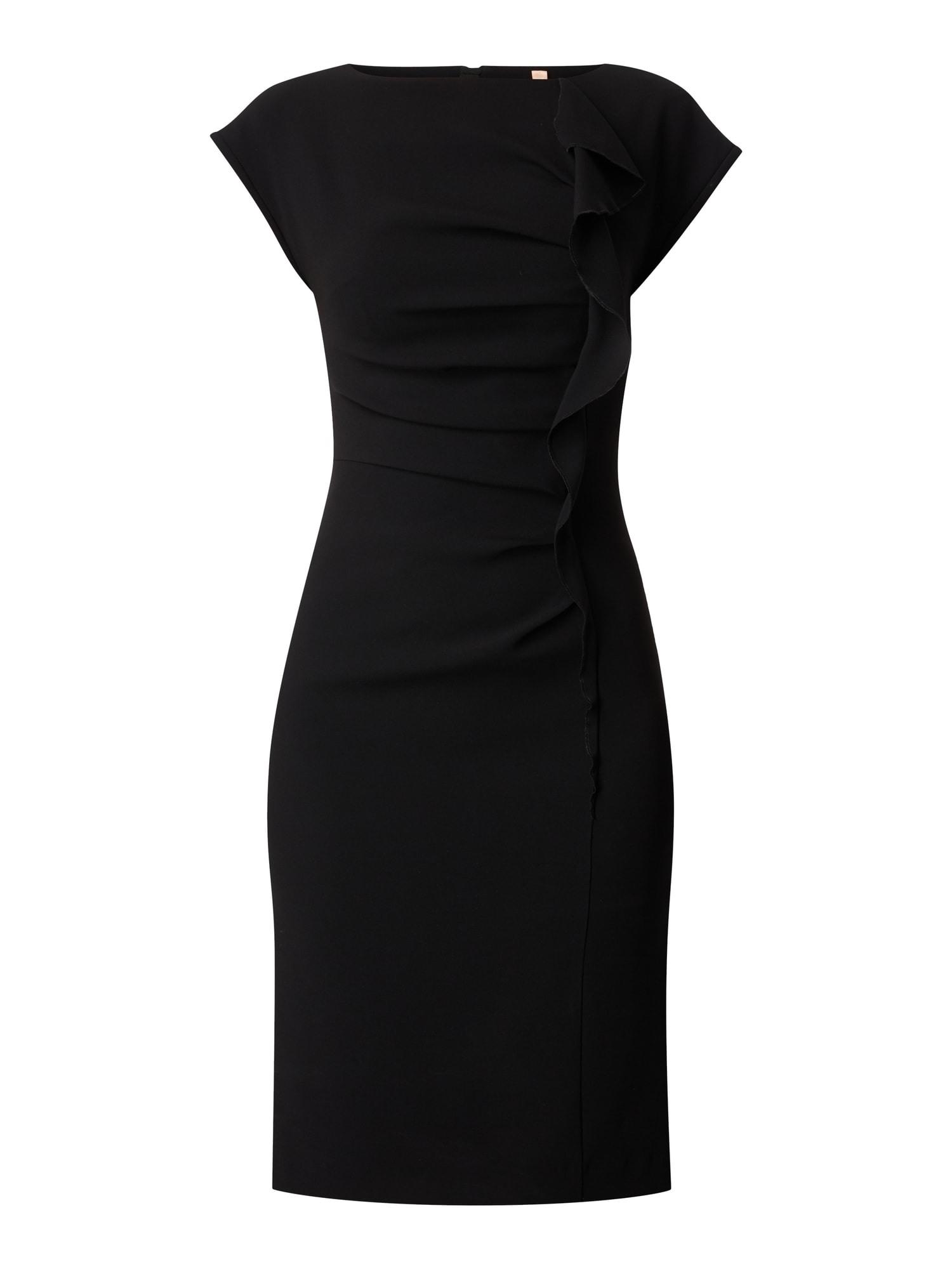 20 Schön Online Kleider Kaufen Boutique15 Schön Online Kleider Kaufen Stylish