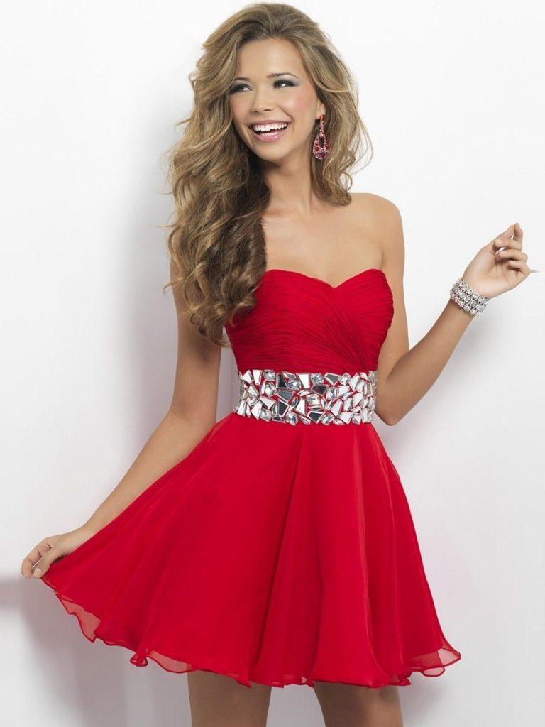 15 Top Schlichte Abendkleider Kurz Vertrieb - Abendkleid