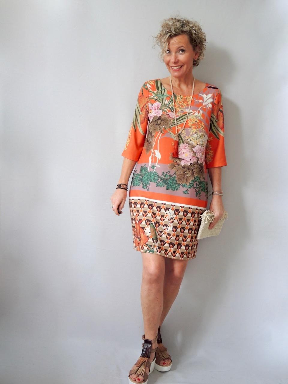 Formal Luxurius Weit Geschnittene Kleider Ärmel20 Großartig Weit Geschnittene Kleider Boutique