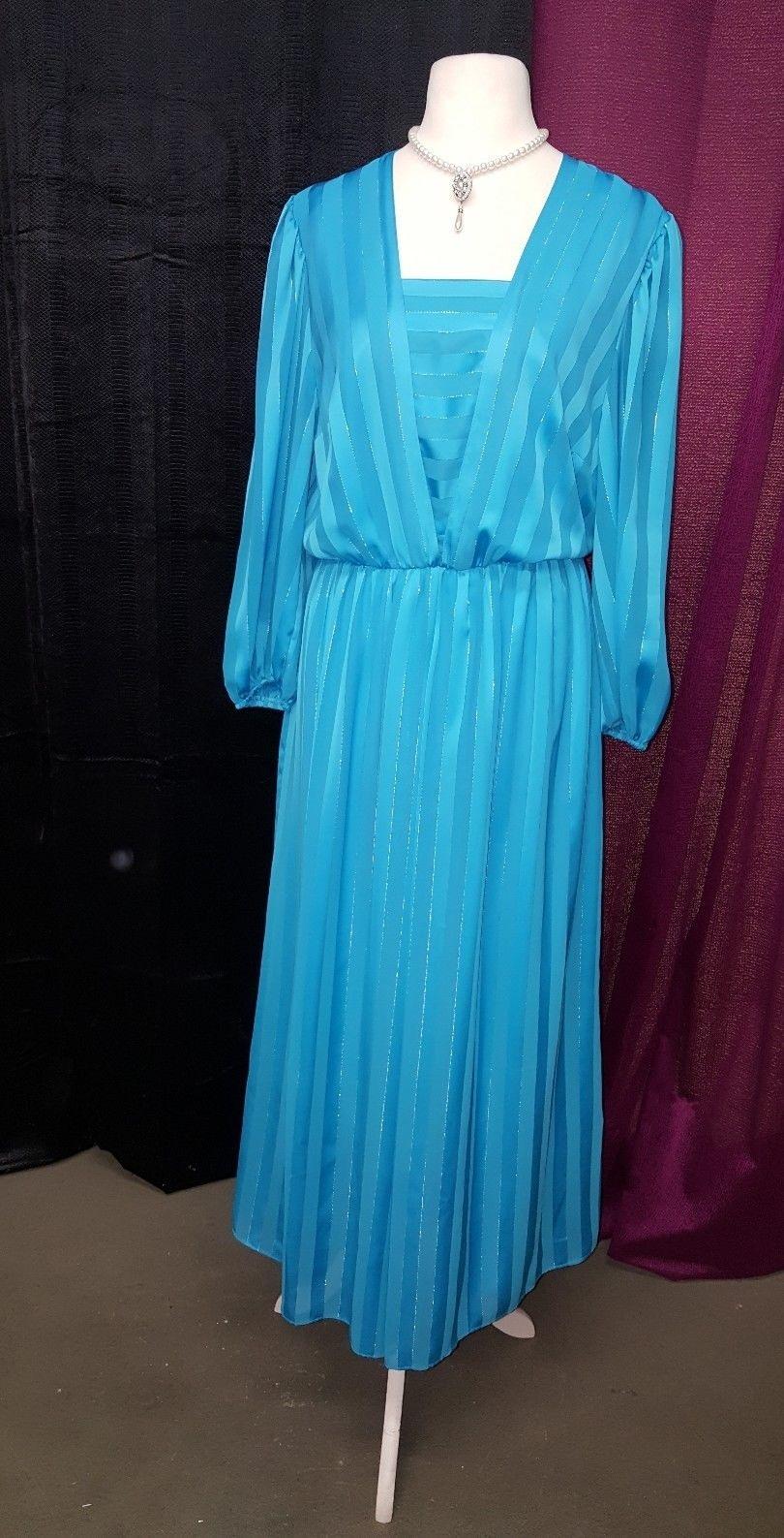 15 Großartig Abendkleid 40 Bester Preis20 Genial Abendkleid 40 Boutique