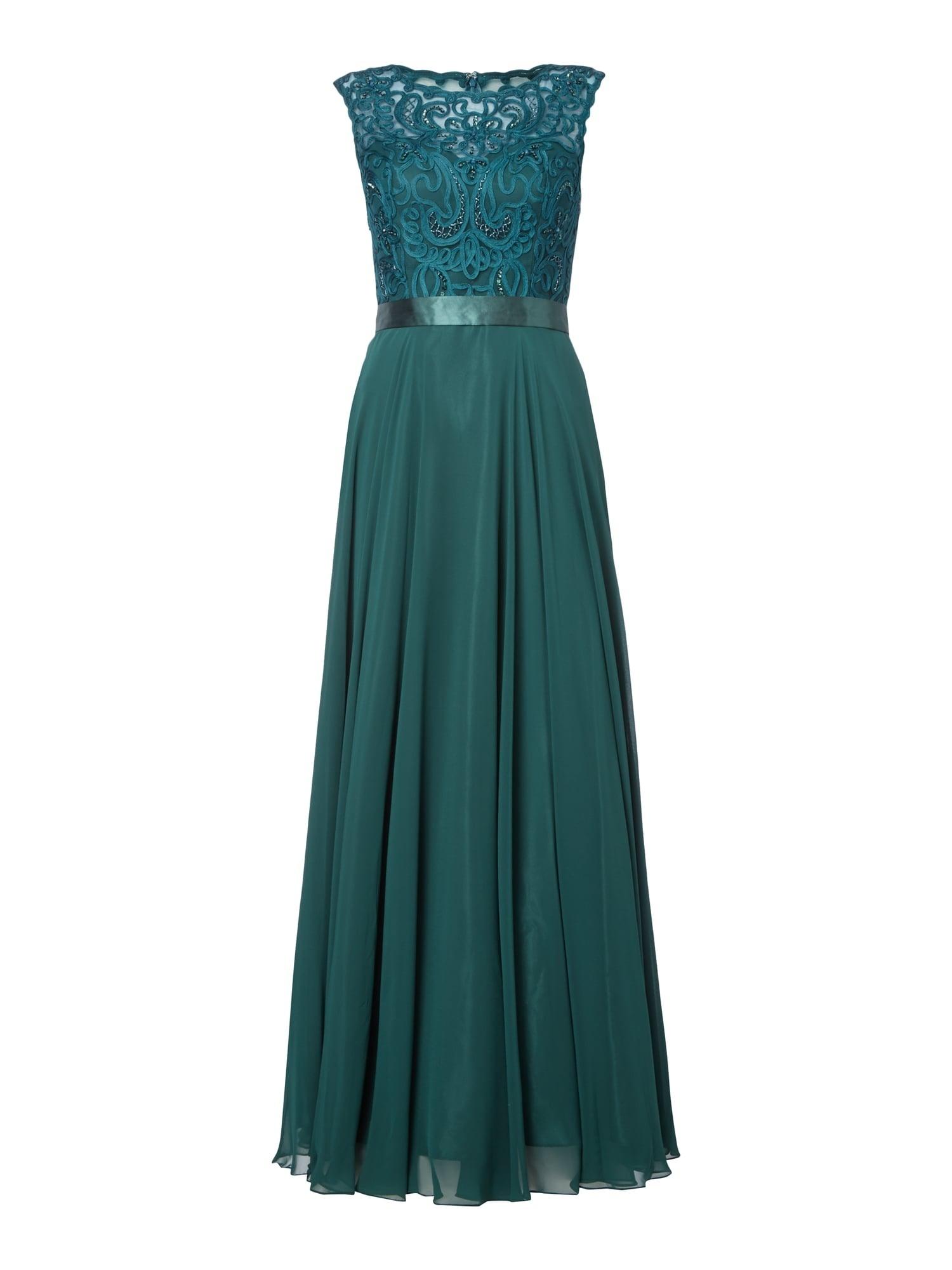 Formal Schön Abendkleid Mit Bolero Spezialgebiet17 Großartig Abendkleid Mit Bolero für 2019