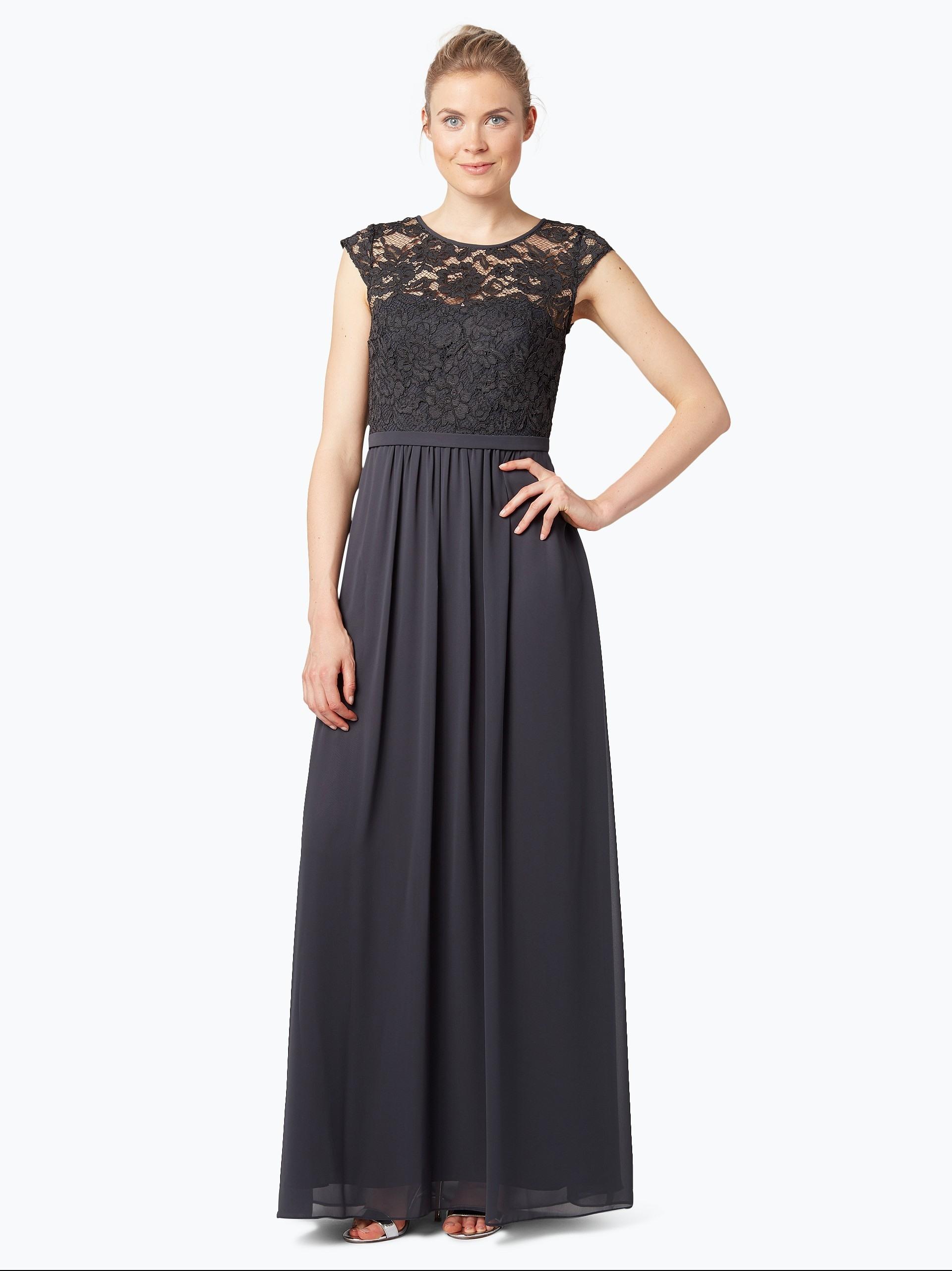Luxus Abendkleider Bestellen In Deutschland Vertrieb17 Fantastisch Abendkleider Bestellen In Deutschland Vertrieb