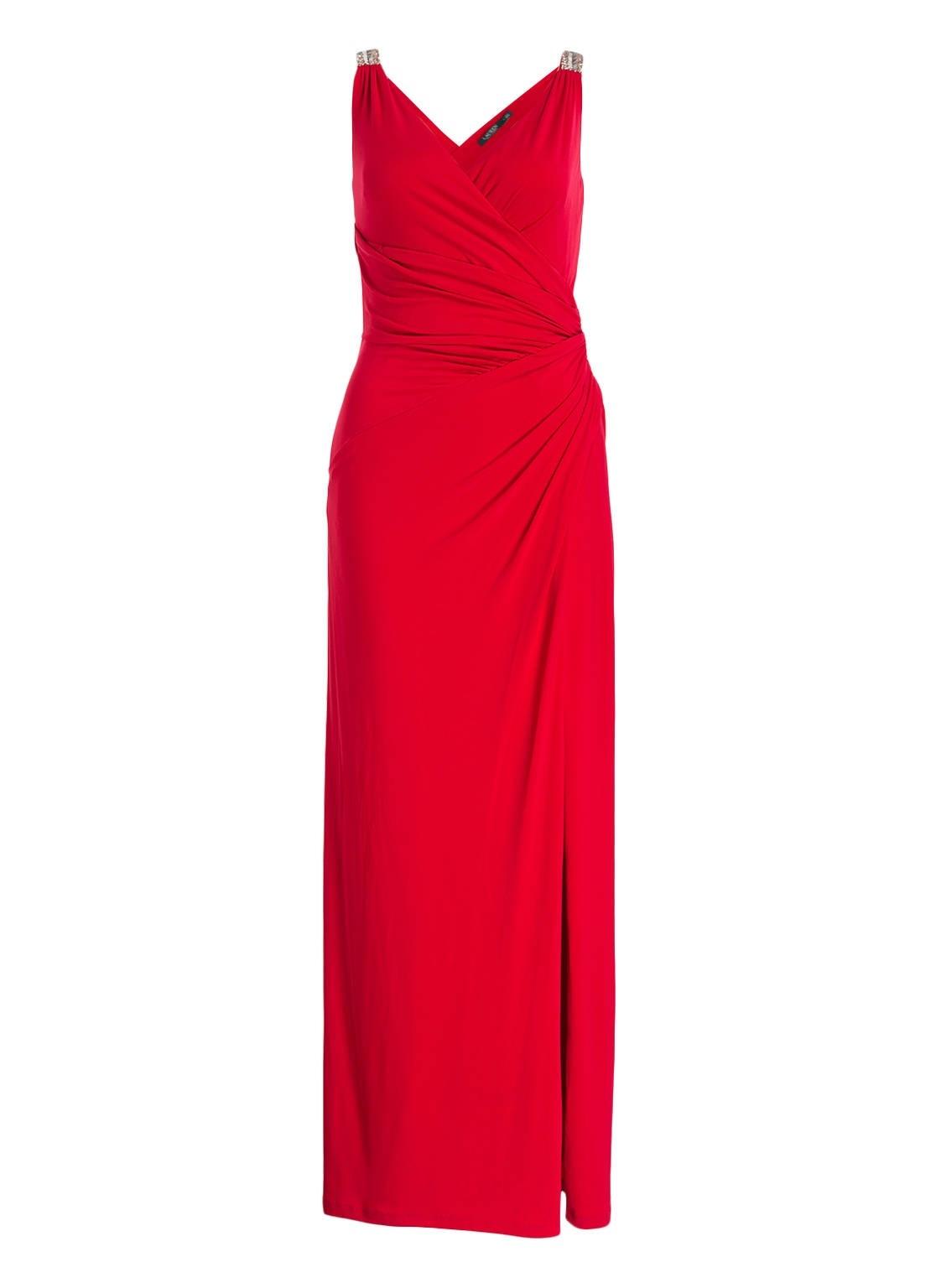 Formal Top Abendkleider Online Günstig Kaufen VertriebDesigner Wunderbar Abendkleider Online Günstig Kaufen Vertrieb