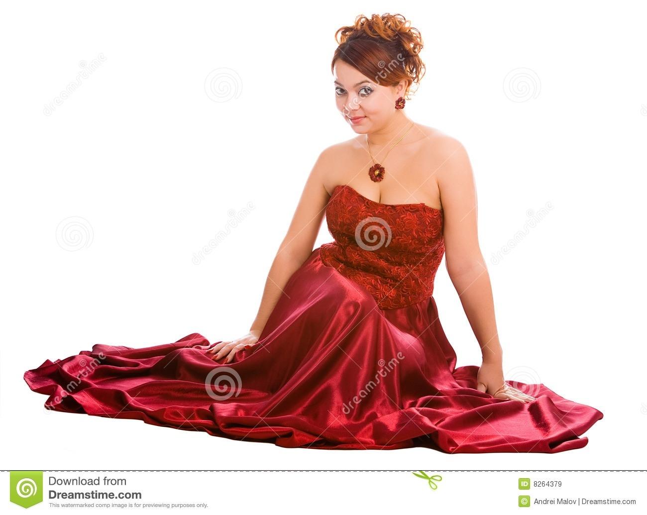 Abend Schön Frau Im Abendkleid für 201917 Fantastisch Frau Im Abendkleid Spezialgebiet