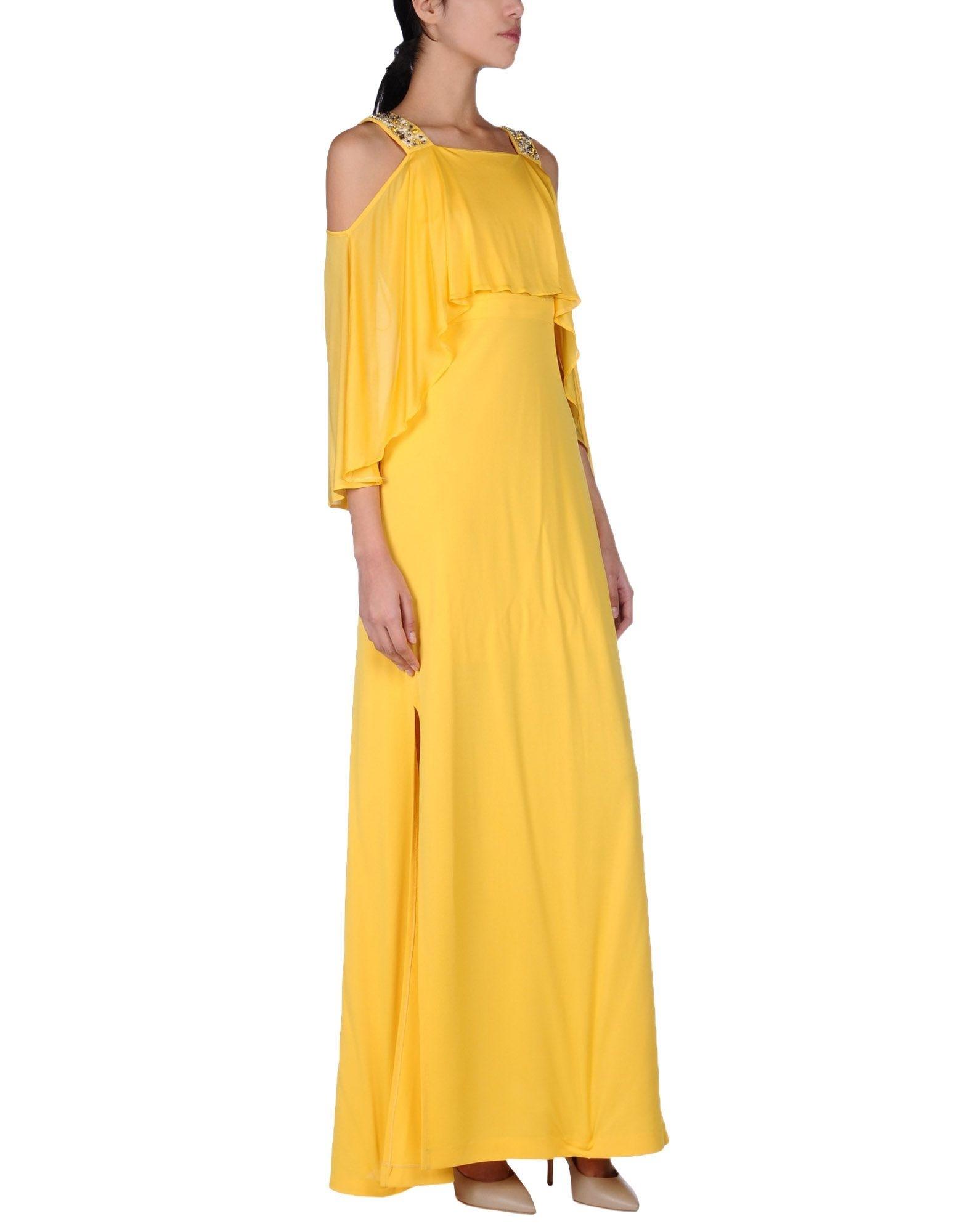 13 Einfach Kleid Gelb Spezialgebiet Top Kleid Gelb Ärmel
