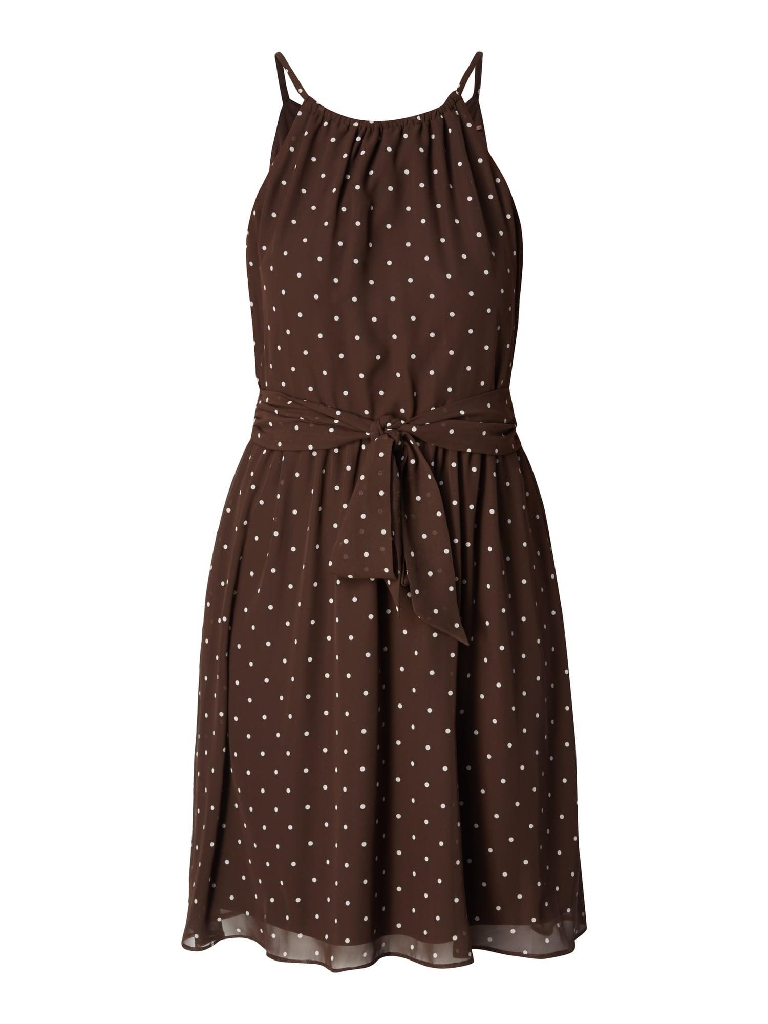 Abend Großartig Kleider Online Bestellen Stylish15 Großartig Kleider Online Bestellen Boutique