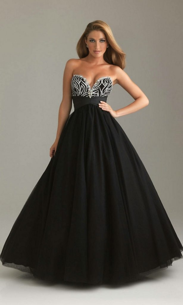 15 Wunderbar Lange Kleider Ball Armel Abendkleid